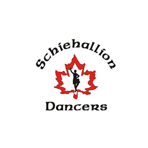 schiehallion logo