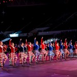 Virginia International Tattoo 2015